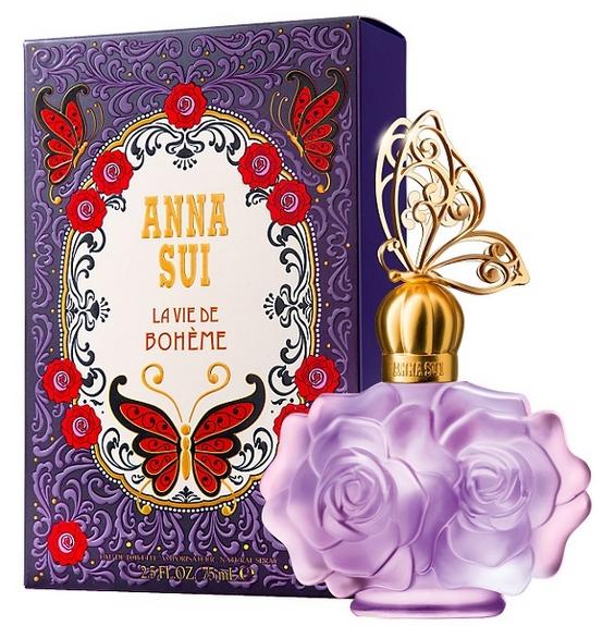 Седум парфеми идеални за оваа есен