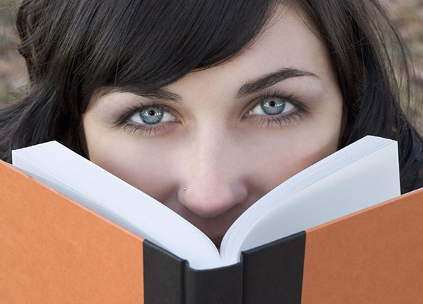 Зошто е корисно читањето класици?