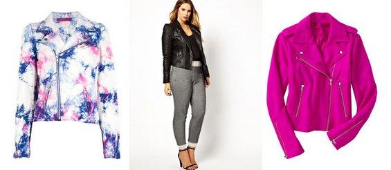 7 парчиња облека кои одговараат на секој облик на тело