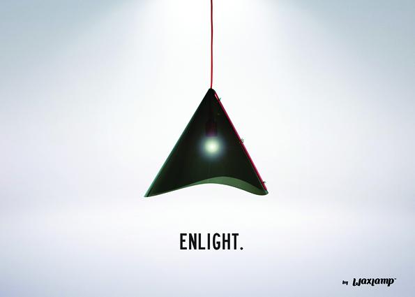 Дизајнерски лампи во Концепт 37