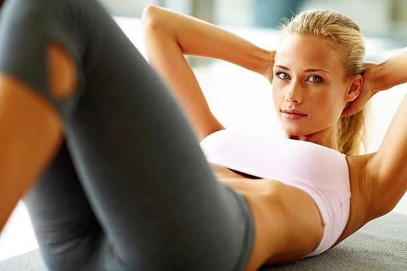 Брз фитнес: Како да постигнете двојно подобри резултати за двојно помалку време?