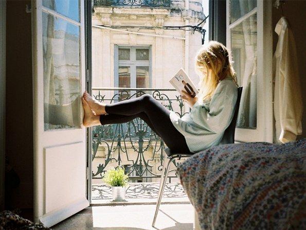 Корисни совети за водење дневник