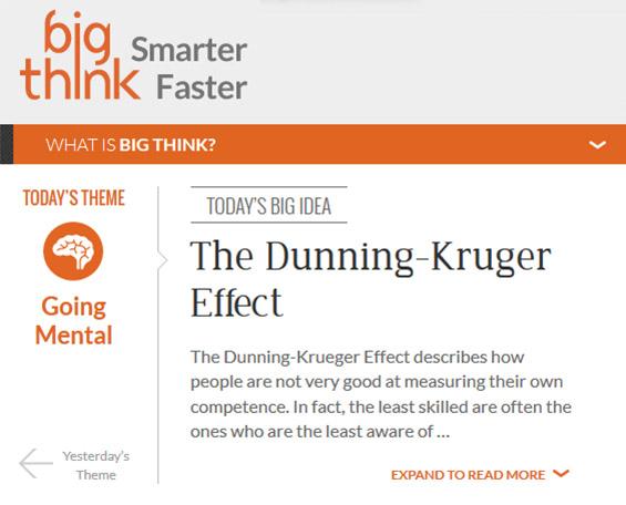 (4) 8 сајтови кои веднаш ќе ви ја зголемат продуктивноста