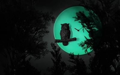 Месечев часовник