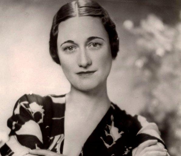 5 контроверзни жени кои го промениле светот