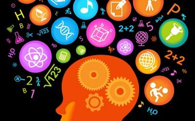5 лесно воочливи знаци дека сте гениј