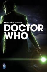 Британски ТВ серии кои не смеете да ги пропуштите - г