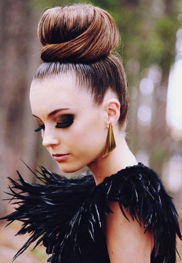 7 најпопуларни ретро модни трендови