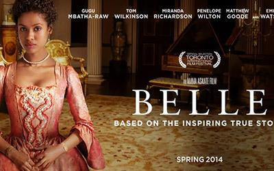 Филмови кои имаат потенцијал да ја освојат 2014 година
