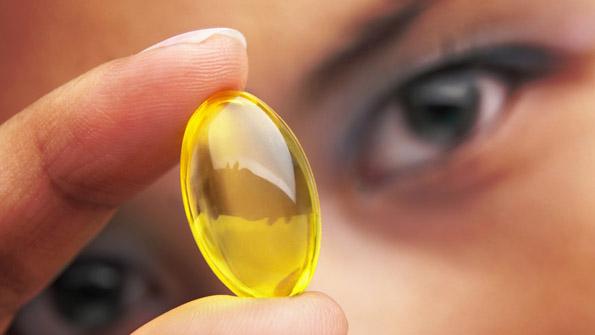 7 витамини и минерали кои ќе ја зголемат вашата енергија