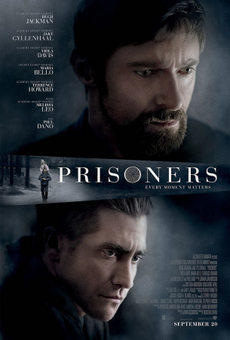 Филм: Затвореници (Prisoners)
