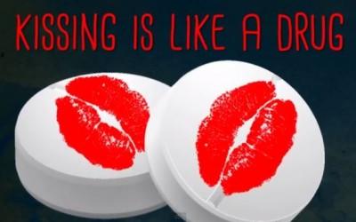 Сè што не сте знаеле за бакнувањето