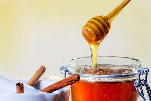Две состојки за да се ослободите од настинката во два дена