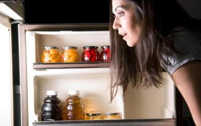 Хит диета: Четири причини да ја прескокнете вечерата
