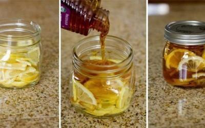 Наједноставниот лек за болно грло