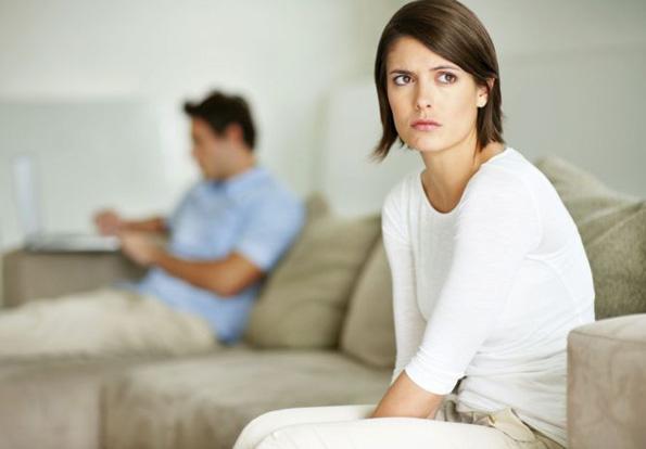 Пет ситници кои можат да ви ја уништат врската