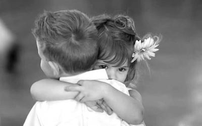 10 причини за 8 прегратки на ден