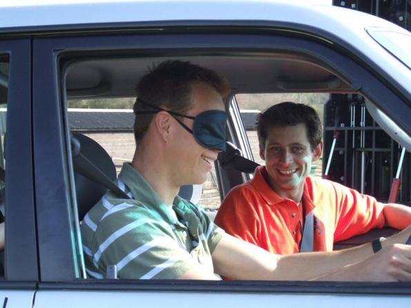 Бизарни закони за возачи ширум светот