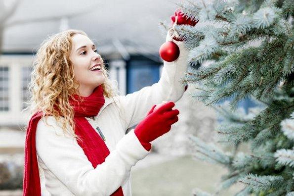 Како конечно да ги исполните вашите новогодишни одлуки?