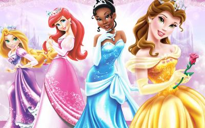 Која Дизниева принцеза сте според хороскопскиот знак?