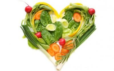 18 проблеми со кои вегетаријанците се соочуваат