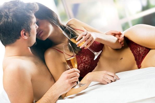 3 најпопуларни секс-пози кои ја обележаа минатата година