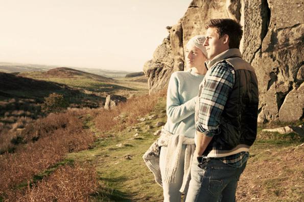 5 начини на кои можете да го одржувате огнот во врската