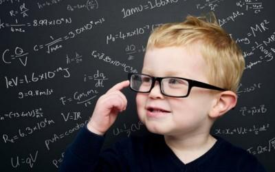5 трикови за поттикнување на интелектуалниот развој кај децата