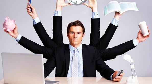 Како да организирате максимално продуктивна недела?