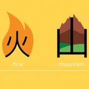 Едноставен и забавен начин да научите кинески јазик