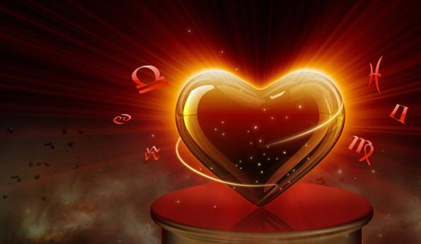 Љубовни прогнози за 2014 според индиската астрологија