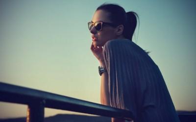 10 навики на луѓето со лошо здравје