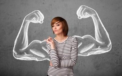 13 работи кои ментално силните луѓе не ги прават