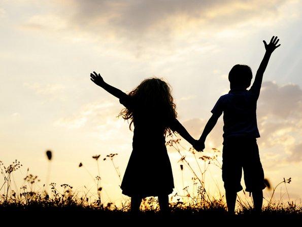 5 неверојатни начини како пријателството ви го подобрува здравјето