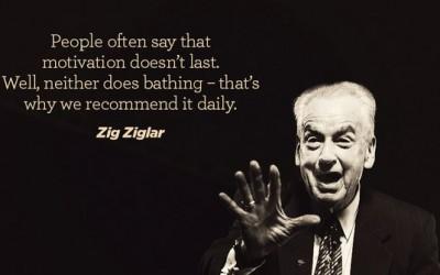 Интересни мотивациски цитати кои ќе ве насмеат