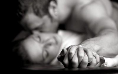 Поврзаноста помеѓу љубовта и сексот во мозокот