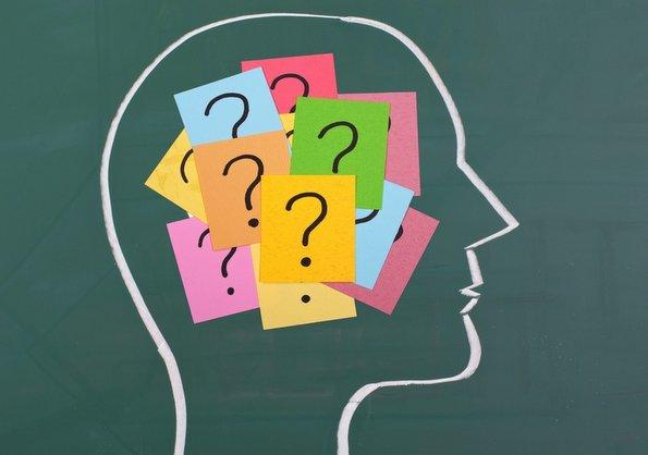 Тест: Каква личност сте и како другите гледаат на вас?