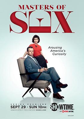 (1) tv-serija-majstori-za-seks-masters-of-sex-kafepauza.mk