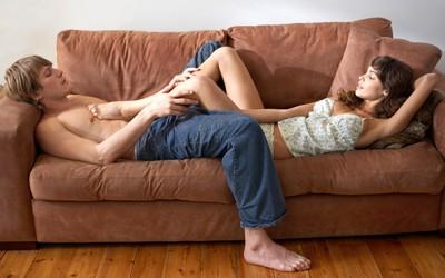 10 знаци дека сексуалниот живот ви за'рѓал