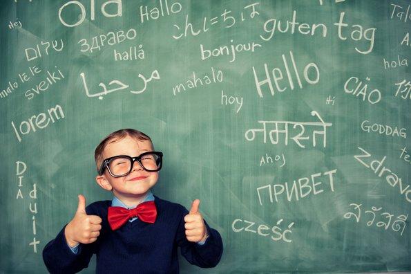 Неверојатни придобивки од билингвизмот за кои не сте чуле