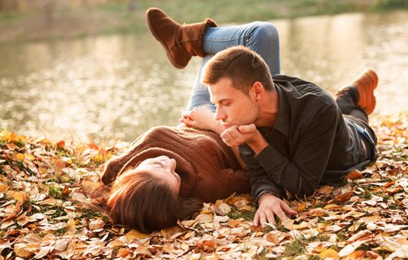 7 нешта кои укажуваат на врска која има иднина