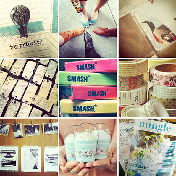 (5) nekolku-tipovi-lugje-shto-gi-srekjavame-na-instagram-kafepauza.mk