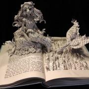 Кога старите книги повторно ќе заживеат