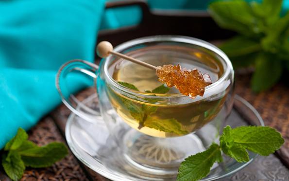 Неколку предлози за чај кои мора да ги пробате
