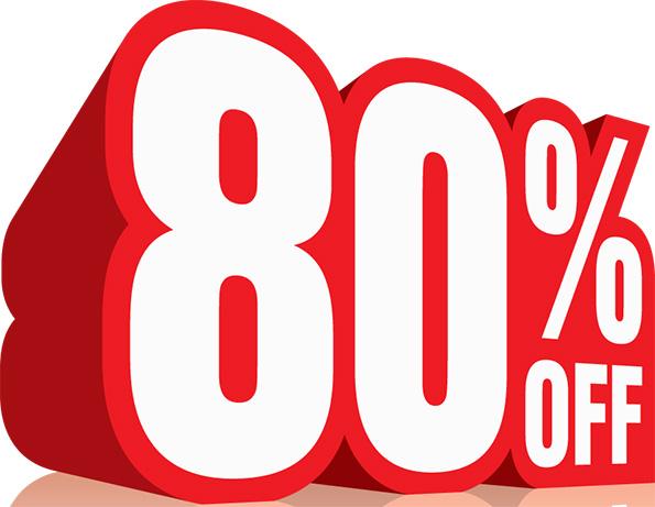 Петнаесетминутен шопинг со 80% попуст во P. S. Fashion