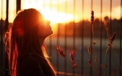 7 работи кои треба да престанете да ги правите уште веднаш