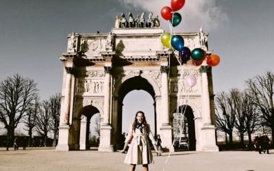 Зошто да се одлучите за студирање во странство?