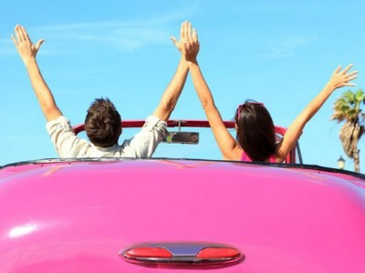Како да го испланирате вашето прво викенд патување?