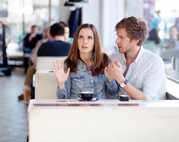 Како да препознаете нездрава љубовна врска