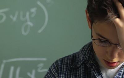 Постојат ли генетски предиспозиции за отпор кон математика?